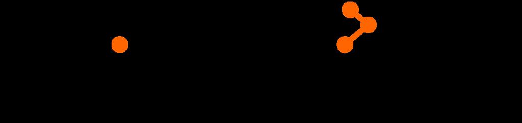 Skillzminer logo