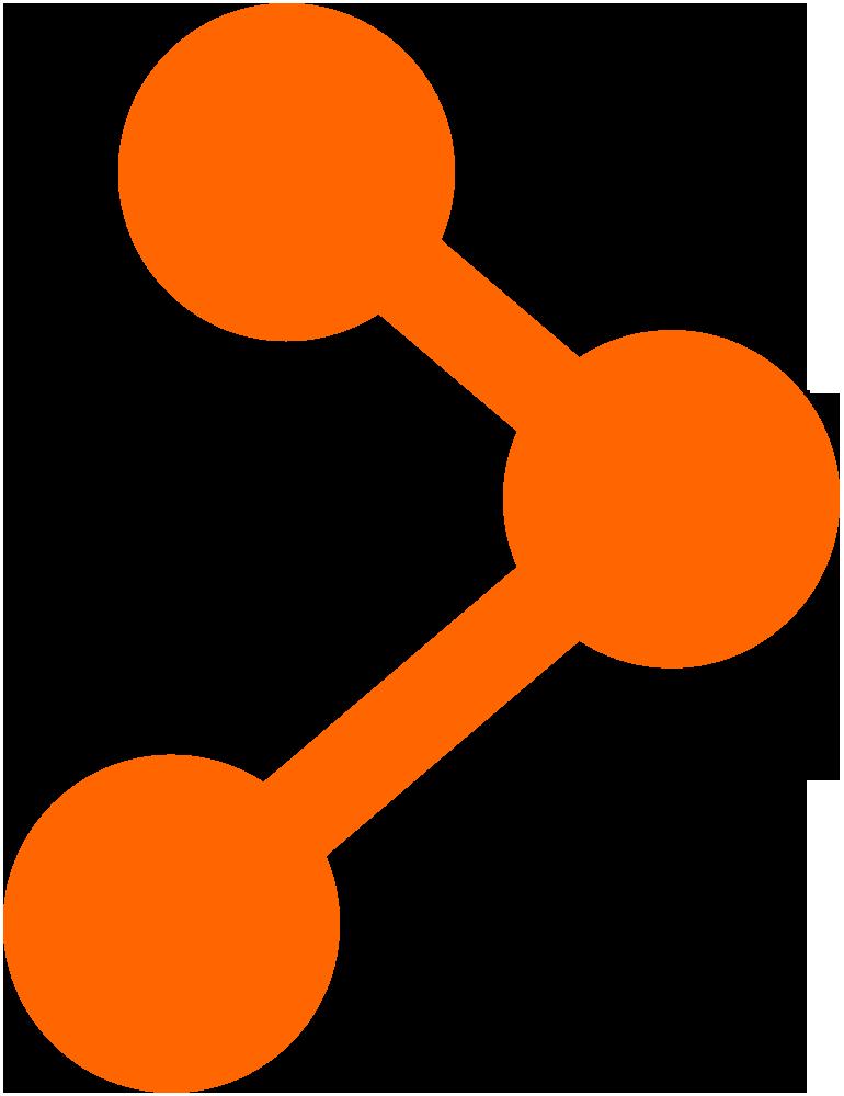 Skillzminer icon