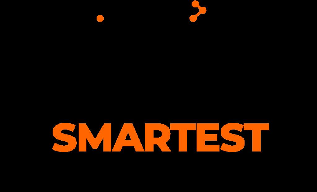 Skillzminer the world's smartest jobs platform